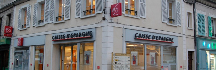 lcl caisse epargne arnaque